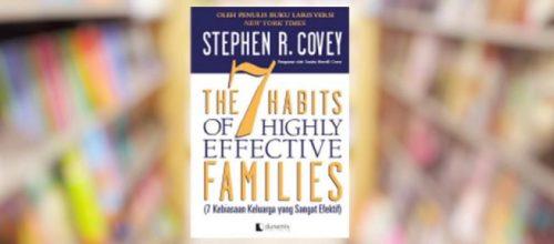7h-highly-efct-family