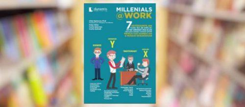 millenials-at-work-header