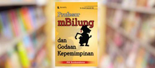 prof-m-bilung-header