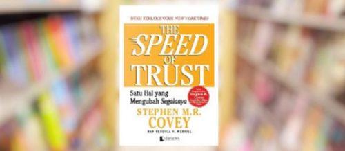 speed-trust-header