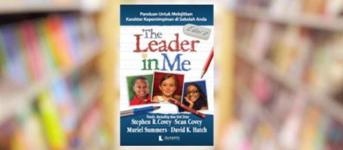 the-leader-in-me-header