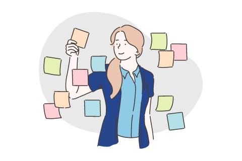 Leveraging Employee Assessment