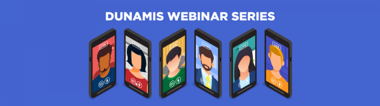 Dunamis-Web-Banner-1280x360-(Webinar-Series-The-Next-Normal)