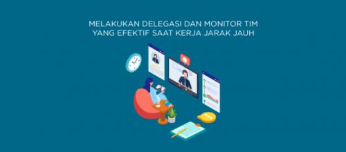 Dunamis-Web-Banner-1280x360-(articles-delegasi-dan-monitoring)