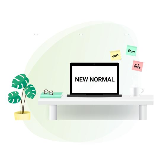 [Dunamis]-Web-Banner-Template-550-x-550-px-(Webinar-New-Normal---Beyond-Crisis)