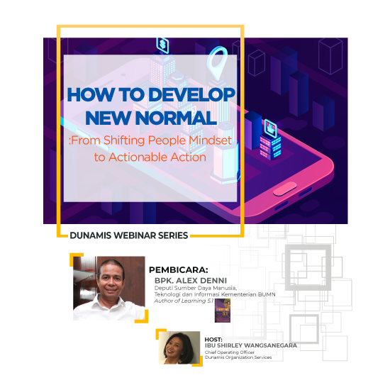 [Dunamis]-Web-Banner-Template-550-x-550-px-(Webinar-Develop-New-Normal-with-Alex-Denni)