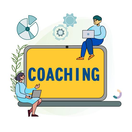 [Dunamis]-Web-Banner-Template-550-x-550-px-(Webinar-speak-with-candor-coaching)
