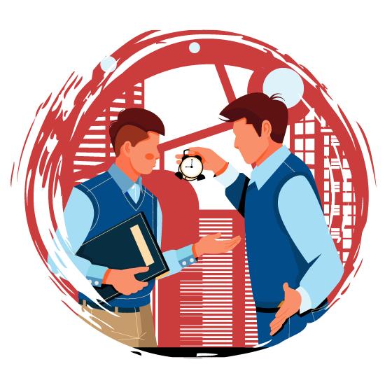 [Dunamis]-Web-Banner-Template-550-x-550-px-(Webinar-conflict-management)