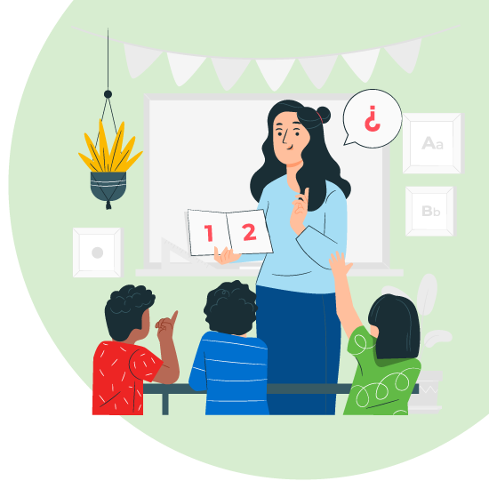 [Dunamis]-Web-Banner-Template-550-x-550-px-(Agt-Edu-Happy-Teacher-Happy-Student)