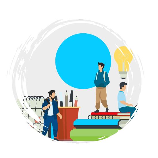[Dunamis]-Web-Banner-Template-550-x-550-px-(Okt-Edu-Success-at-Work_College-Students)