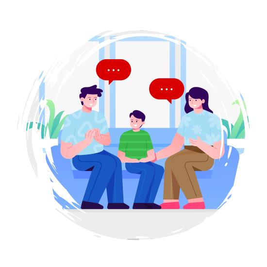 [Dunamis]-Web-Banner-Template-550-x-550-px-(Okt-Edu-You-Are-the-First-Teacher)