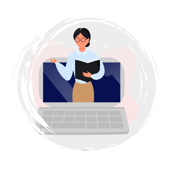 [Dunamis]-Web-Banner-Template-550-x-550-px-(Des-Edu-Proactive-Educators)