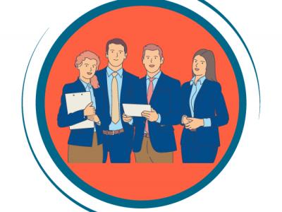 [Dunamis]-Web-Banner-Template-550-x-550-px-(Nov-SOV-Employee-Experience)