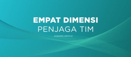 Dunamis-Web-Banner-1280x360-(articles-4-dimensi-penjaga-tim_Budi-Ary)