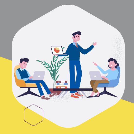 [Dunamis]-Web-Banner-Template-550-x-550-px-(Webinar-Effective-Sales-Meeting)