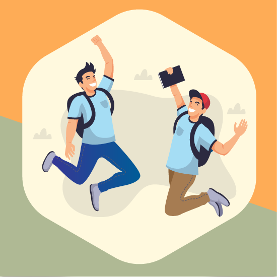 [Dunamis]-Web-Banner-Template-550-x-550-px-(Edu-SOV-Student-Life-Skills)