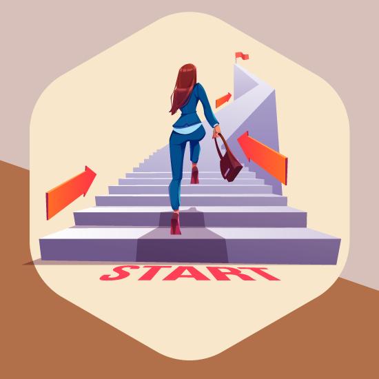 [Dunamis]-Web-Banner-Template-550-x-550-px-(Webinar-Plan-Your-Own-Career)