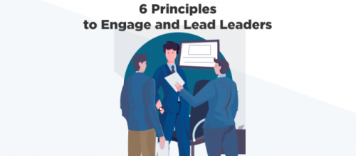Dunamis-Web-Banner-1280x360-(articles-6-principles-to-engage-and-lead-leaders)