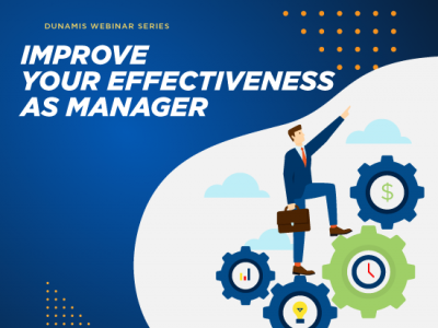[Dunamis]-Web-Banner-Template-550-x-550-px-(Webinar-7H-Manager)