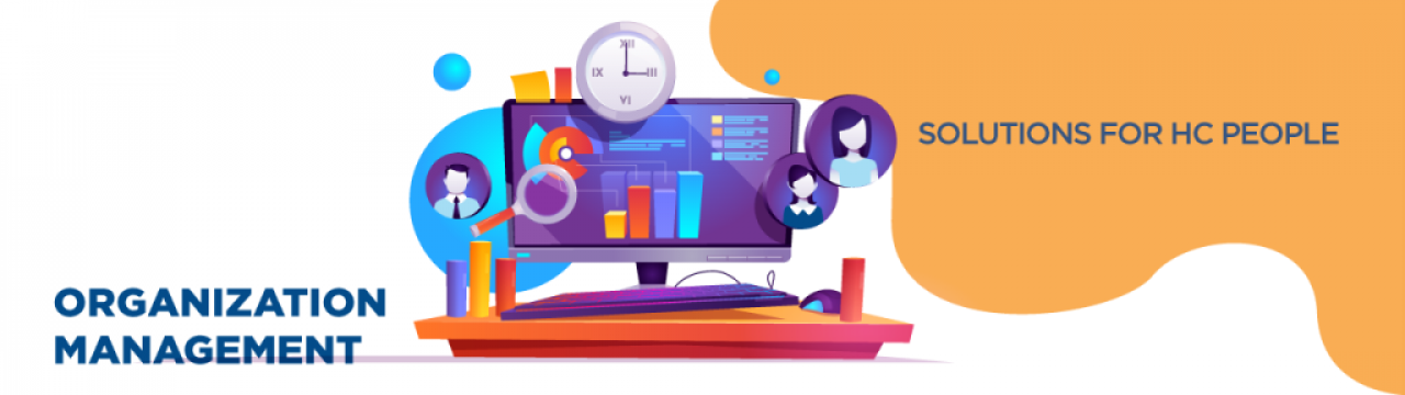 Dunamis-Web-Banner-1280x360-Organization-Management)