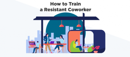Dunamis-Web-Banner-1280x360-(articles-vss_how-to-train-a-resistant-coworker)