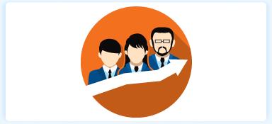 Web-Banner-384x175_HC_Career-&-Talent-Management