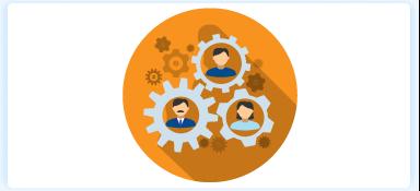 Web-Banner-384x175_HC_Culture-Management
