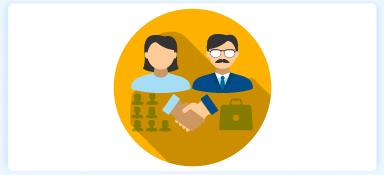 Mengelola proses pemutusan hubungan kerja yang dapat dipertanggungjawabkan secara legal maupun finansial. Meningkatkan produktivitas karyawan, dengan memperhatikan dan memenuhi kebutuhan,  namun tetap memperhatikan kemampuan perusahaan, membangun hubungan saling menguntungkan