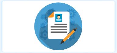 Memberikan gambaran terkait proses kerja dan interaksi yang terjadi diantara karyawan sesuai dengan lingkup tugas masing-masing