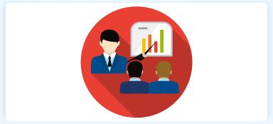 Web-Banner-384x175_HC_Performance-Management