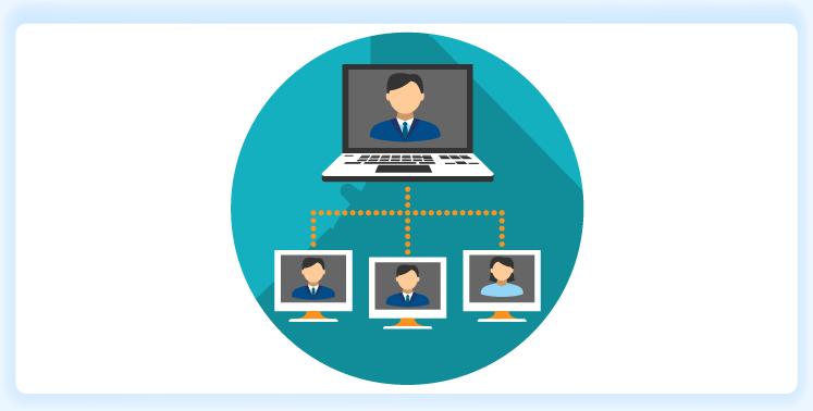 Web-Banner-747x378_DHC-Organization-Management