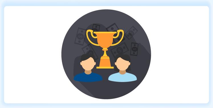 Web-Banner-747x378_DHC-Reward-Management