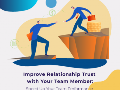 [Dunamis]-Web-Banner-Template-550-x-550-px-Webinar-Improve-Relationship-Trust