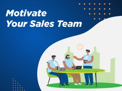 [Dunamis]-Web-Banner-Template-550-x-550-px-Webinar-Motivate-Your-Sales-Team