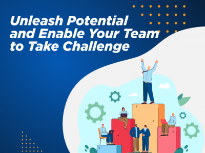 [Dunamis]-Web-Banner-Template-550-x-550-px-Webinar-Unleash-Potential-And-Take-Challenge)
