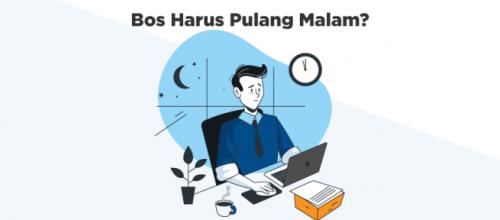 Dunamis-Web-Banner-1280x360-(articles-Bos-Harus-Pulang-malam)