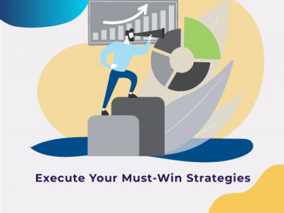 [Dunamis]-Web-Banner-Template-550-x-550-px-SOV-Execute-Your-Most-Win-Strategies