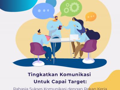 [Dunamis]-Web-Banner-Template-550-x-550-px-SOV-Tingkatkan-Komunikasi-Utk-Capai-Target