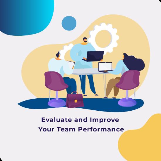 [Dunamis]-Web-Banner-Template-550-x-550-px-Webinar-Evaluate-&-Improve-Team-Performance