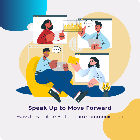 [Dunamis]-Web-Banner-Template-550-x-550-px-Webinar-Speak-Up-to-Move-Forward
