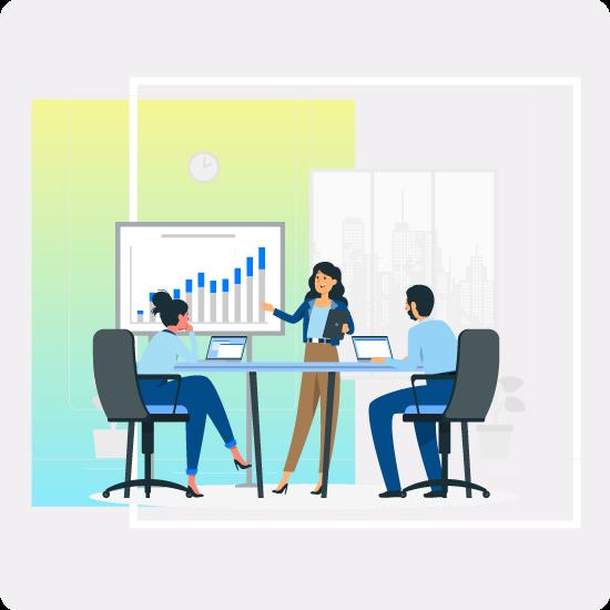 [Dunamis]-Web-Banner-Template-550-x-550-px-Webinar-Better-Influence-in-Delivering-Presentation